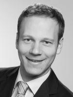 Michael Wiehl