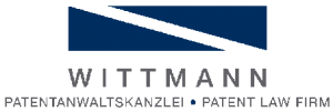 Logo Patentanwalt Wittmann